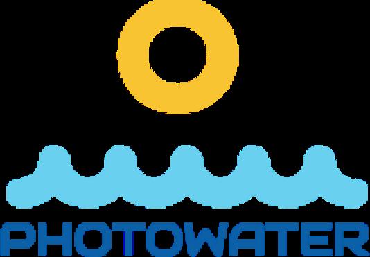 PhotoWater